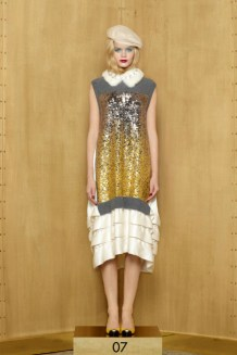 louis vuitton pre-fall-07